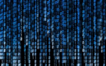 RTOS任务的堆栈大小与代码量有啥关系吗?