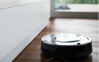 一文解读科沃斯商用机器人清洁新品发布会爆点!