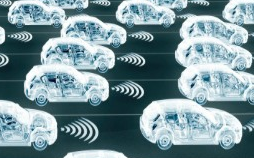 大算力车规芯片为自动驾驶落地保驾护航