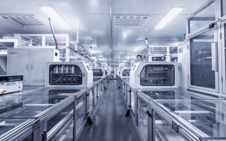 日产将在英国建立海外最大电池工厂