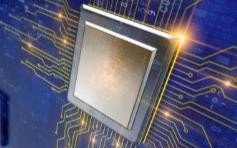 家电市场缺芯,国产芯片产业链有望加速市场拓展