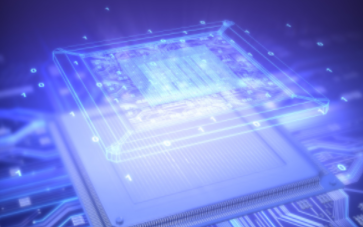 BSN重磅推出新的RFID M700 Inlay