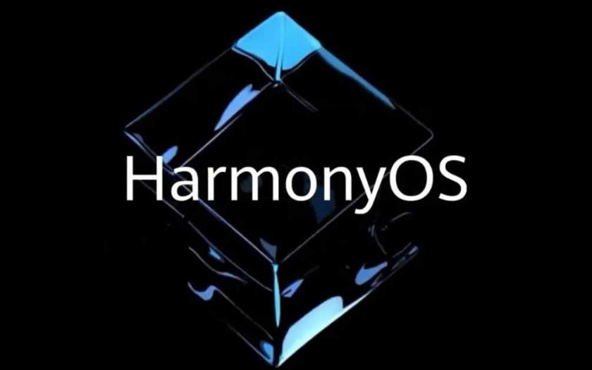 魅族宣布接入鴻蒙系統,不是手機;理想或接手北京現代一工廠|一周科技熱評