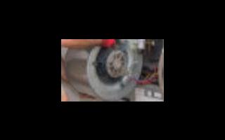 高速电机是怎么实现高速的_高速电机用什么轴承