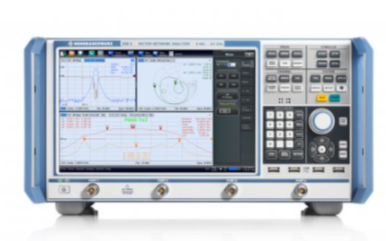 羅德與施瓦茨助力Raydiall 和Yazaki驗證用于1000BASE-T1的單對以太網SPE連接器