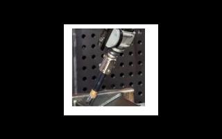 铜线焊接机的挑选需要考虑什么