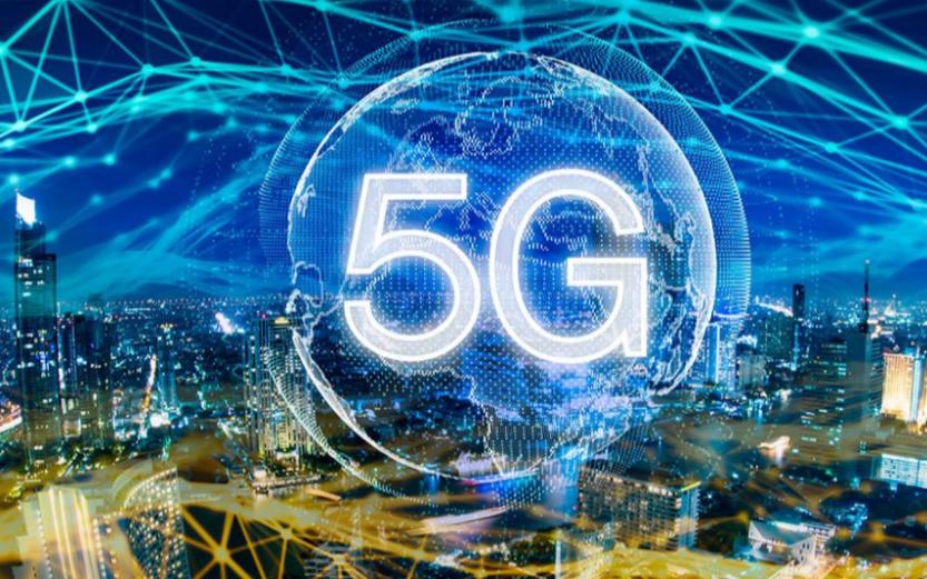 十大发现!2021年中国5G芯片缺货现状、投资热点和应用落地最新调查结果出炉