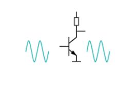 最佳的音频放大器设计方案介绍