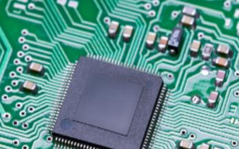你们知道语音芯片是如何生产出来的吗?