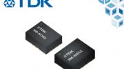 贸泽电子开售适合各种工业应用的TDK InvenSense SmartIndustrial传感器系列