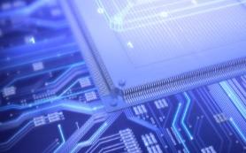 中国的芯片供应长期性和稳定性应该如何保证?