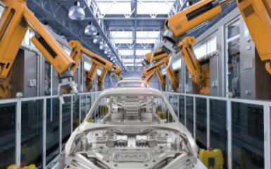 雷军透露小米第二期智能工厂预计在2023年年底落成