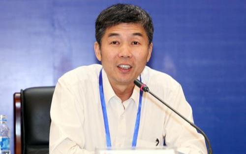 前紫光联席总裁刁石京担任天数智芯董事长兼总经理