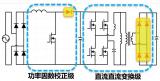 关于第六代碳化硅二极管你不知道的细节!