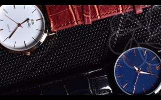 华为将发布鸿蒙手表