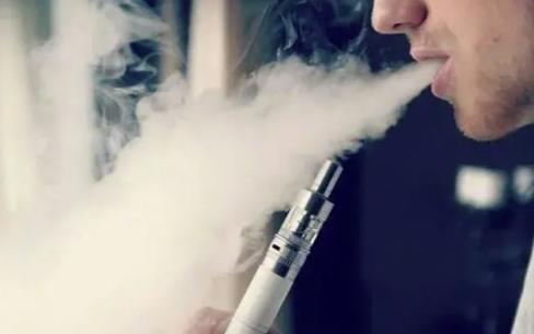 官方首次明确ag真人哪个平台靠谱烟不安全,比亚迪ag真人哪个平台靠谱烟市场会受到影响?