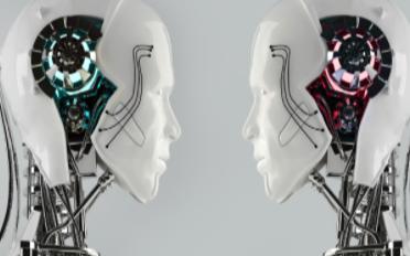 仙工智能宣布与电动工具行业巨头喜利得达成战略合作