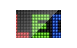 Mini LED屏幕供货紧缺致苹果新款ipad ...