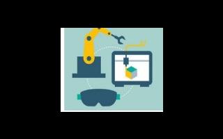 关于自动化立体仓库的简单介绍