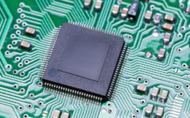 晶圆代工巨头格芯正在筹备IPO