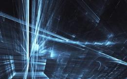 安霸、Lumentum和安森美半导体联合开发基于...