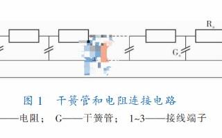 干簧电阻式液位变送器的原理及特点