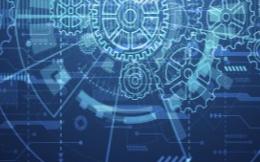 虹科Gembo物联网平台的功能和优势