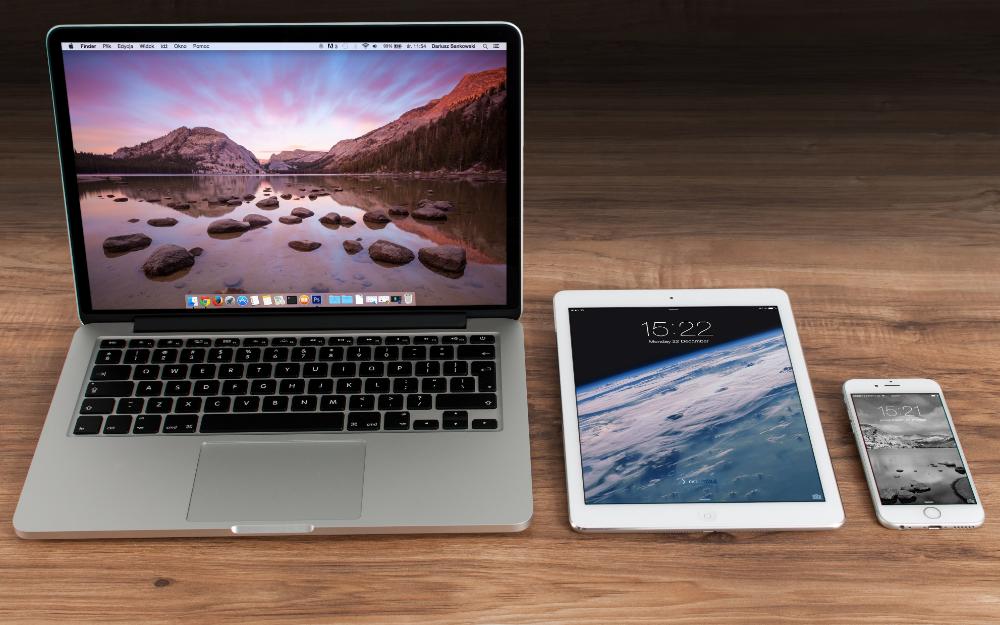"""苹果前200大供应商出炉,大陆企业成""""新增""""大赢..."""