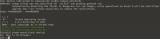 嵌入式編程中使用qemu可以做什么?