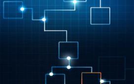 Xilinx全新UltraScale架構介紹
