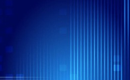 極米RS Pro 2智能家用投影4K體驗原滋原味