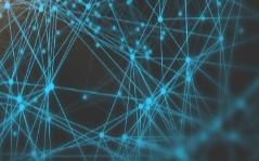 虹科提供网络流量监控与分析的软件解决方案ntop