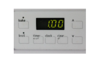 sense-id:2.4G温湿度卡式标签