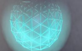 三星的笔记本电脑OLED首次获得绿色卫士金牌认证