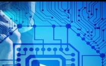 Vishay推出新型TrenchFET第五代功率MOSFET