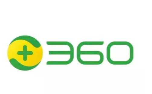 手机厂商造车新动态:360组建汽车团队涉及智能驾驶