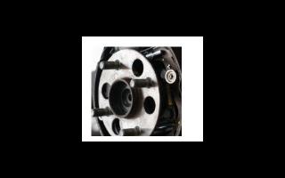 轴承座磨损原因及修复工艺