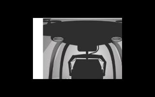 无人机喊话器如何实现防水