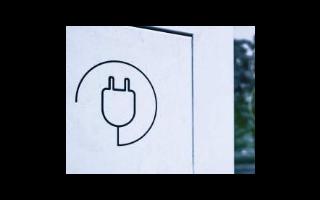同茂两款柔性振动供料系统用音圈马达有什么区别
