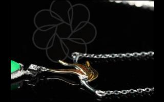 3D打印技术在珠宝首饰领域的应用