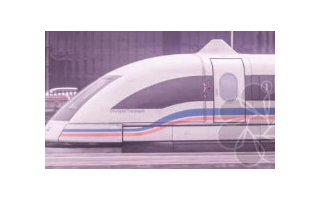 凤凰磁悬浮列车项目或于2021年开通