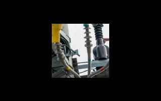 新型叠层式铁氧体电感产品特性介绍