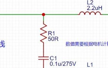 肖特基二極管如何才能達到比靜態工作電流更大?