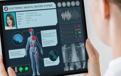 邊緣計算在醫療領域引發的革命及應用綜述