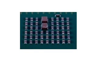 PPM-A系列角度傳感器的應用及技術參數