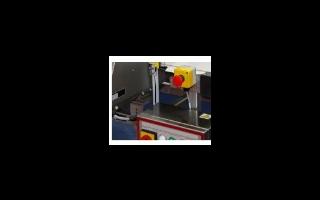 加湿器半成品水箱的气密性测试案例
