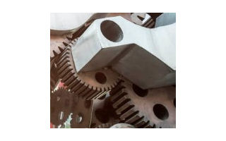 轴类部件磨损如何修复