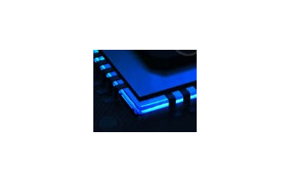 智能语音控制盒如何实现IP67级防尘防水