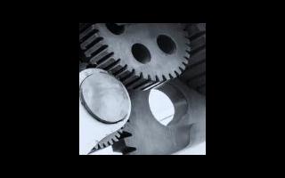 洗浆机轴封位磨损原因及修复方法
