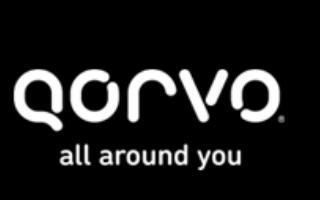 Qorvo?榮獲Samsung移動領域最佳質量獎